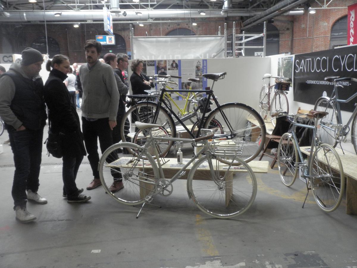Fahrrad   klovesradeln   Seite 12