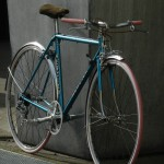 mercier blue 4