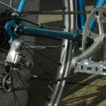 mercier blue d2