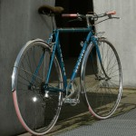 mercier blue q3