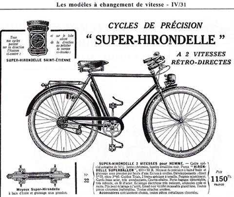 1935_retro_directe_super_hirondelle_2