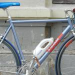 DSCN8801