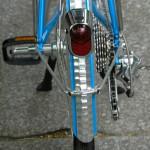 DSCN9650