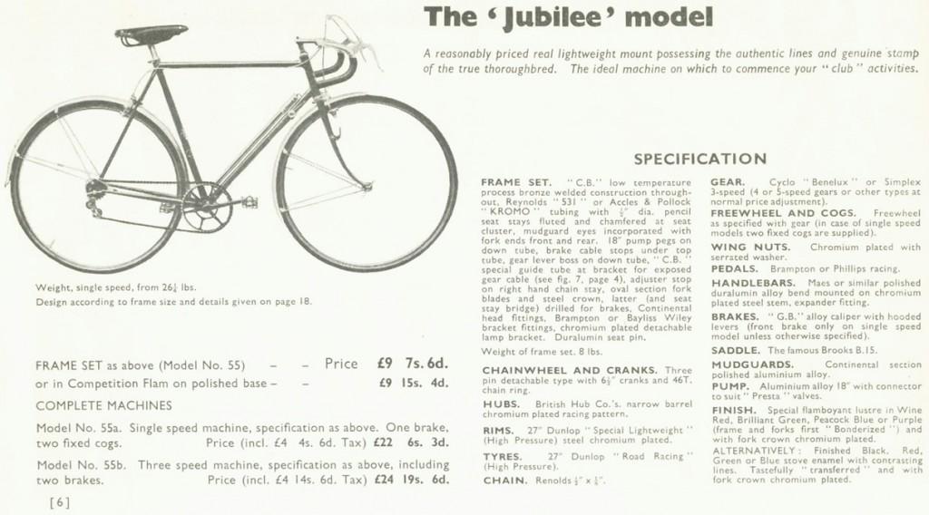 Jubilee53
