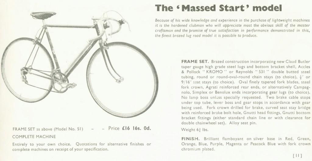 MassedStart53