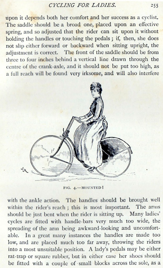 1891_cycling_for_ladies_10