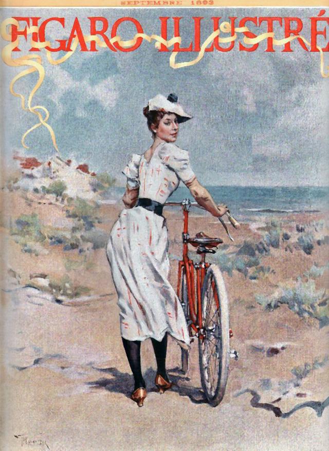 1893figarobike