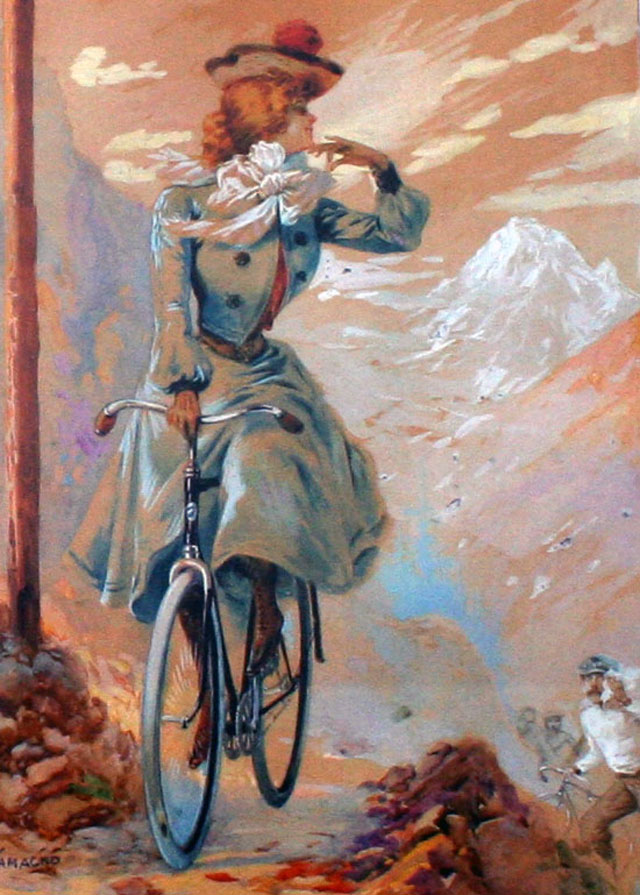 1903_Terrot_Bicycle_01
