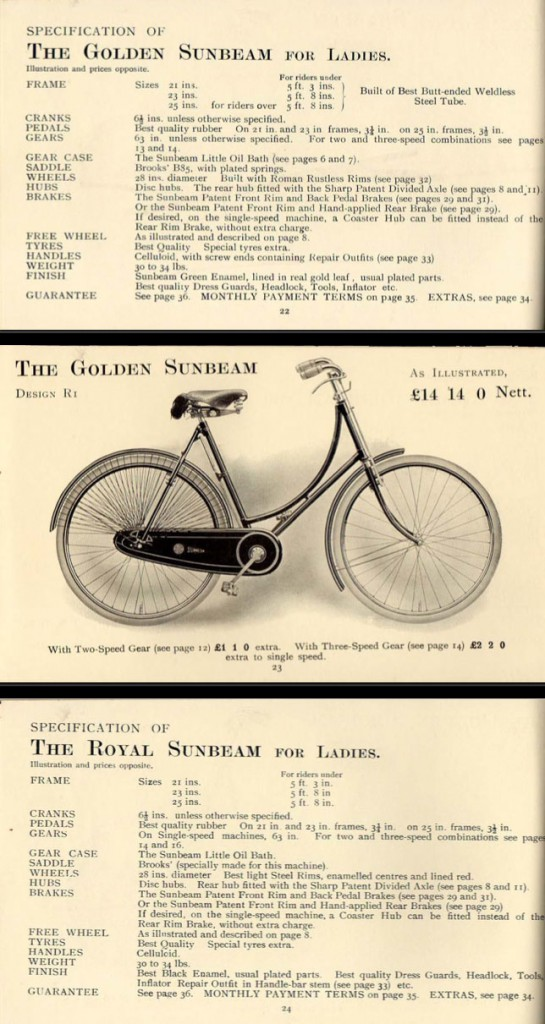 1910_Sunbeam_Catalogue_09