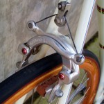 GB-Courier-66-brakes