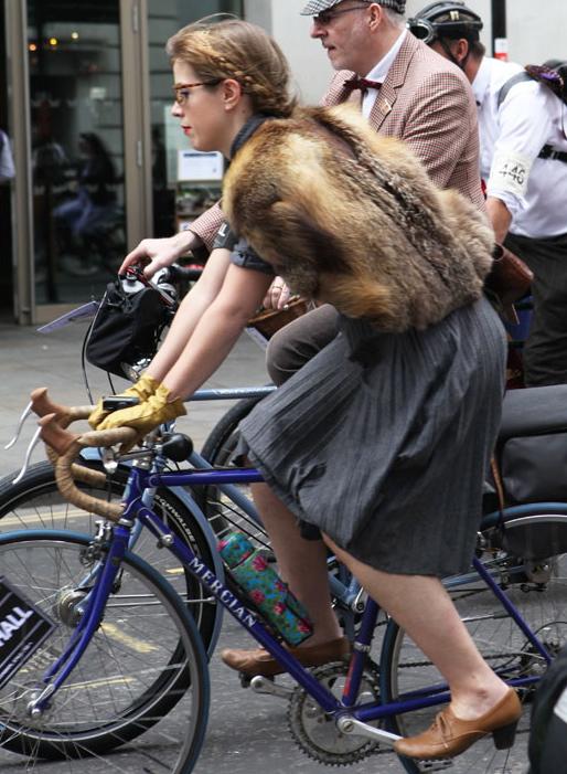 Tweed-Run-2014-Caren of Hartley