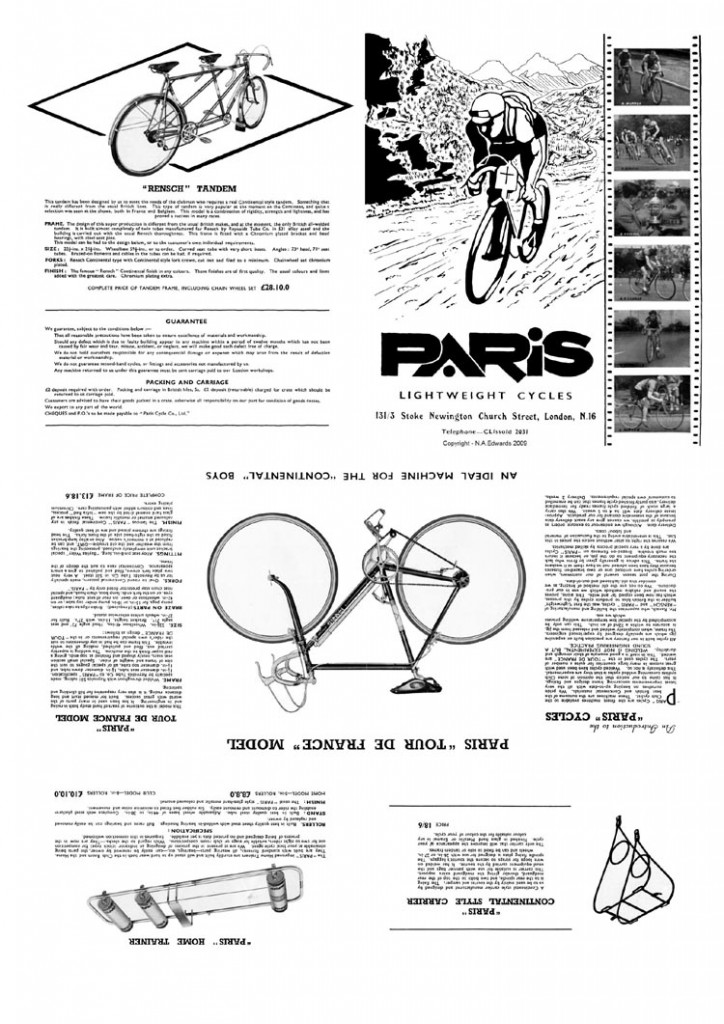 paris-cat1948-front-750