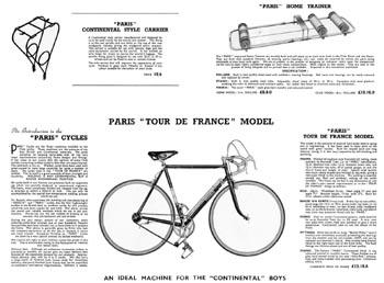 paris-cat1948-front-bottom350