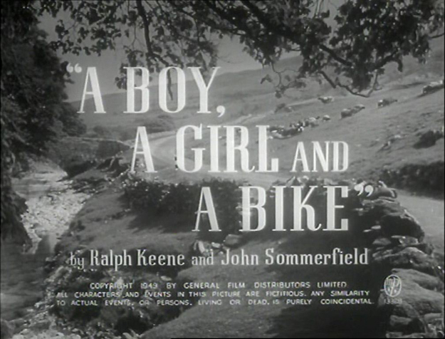 A-Boy-a-girl-and-a-bike