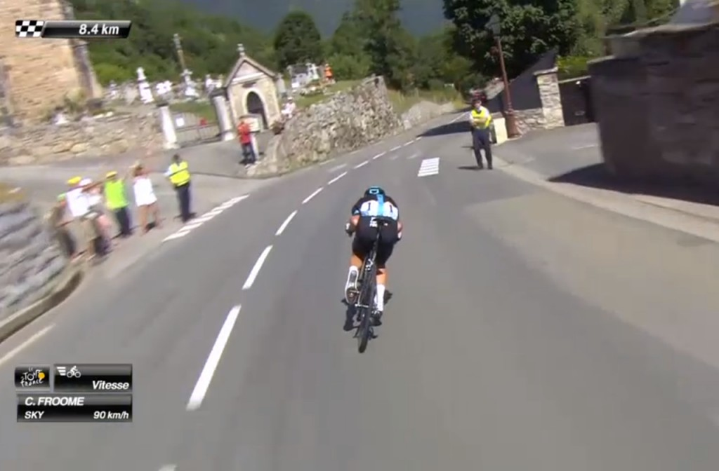 Froome 03