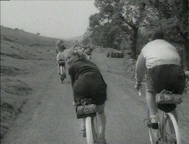 boygirlandbike2