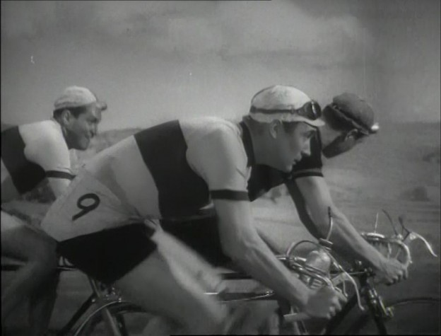 boygirlandbike4-e1404825804634