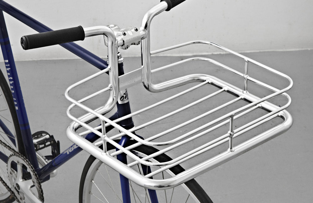 fahrrad-bike-frontgepaecktraeger-gepaecktraeger-vorne
