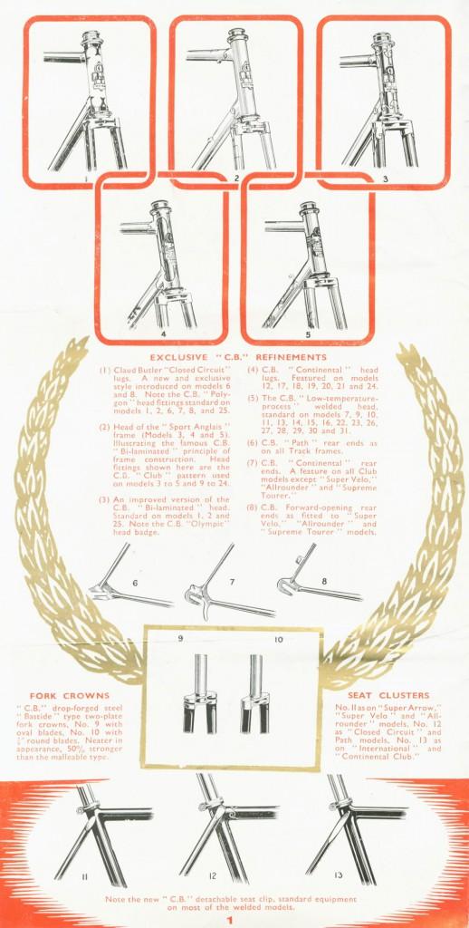cb-1949-p1