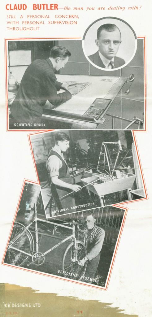 cb-1949-p11