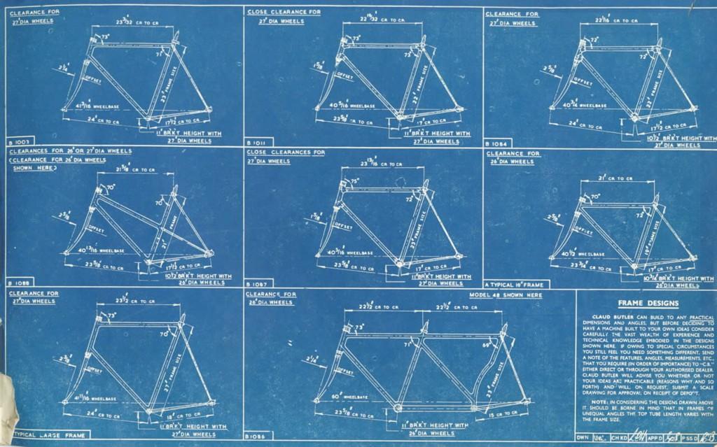 geometries-1954