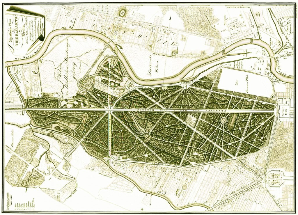 tiergarten_1833