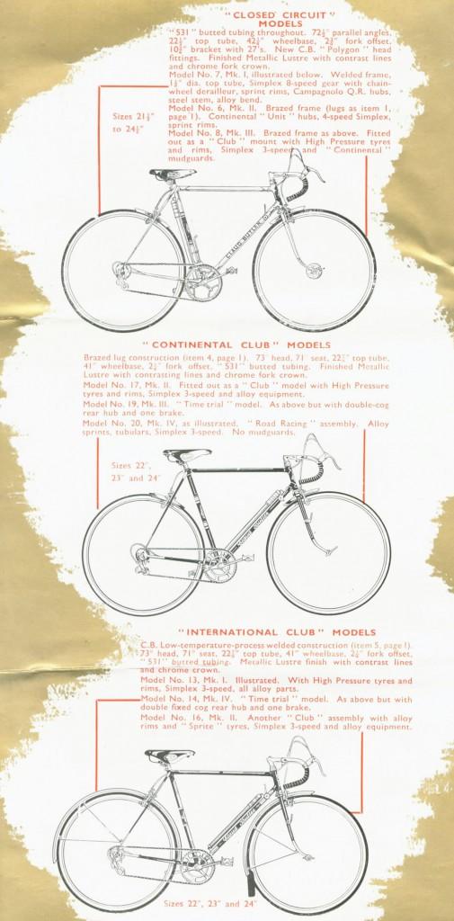 inter-club-1949