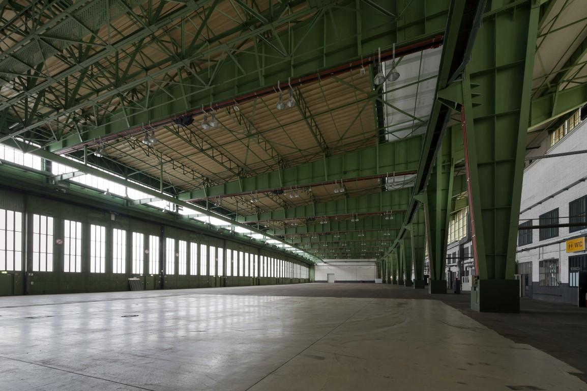 Hangar_6