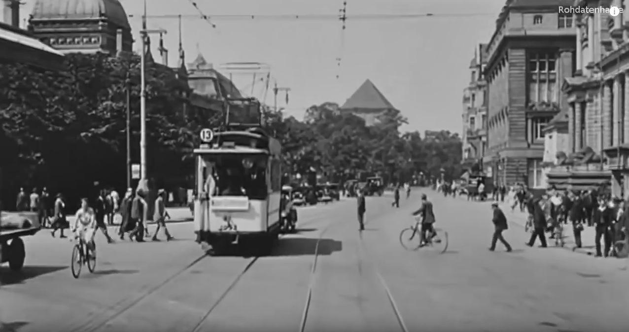 Leipzig 1931 01