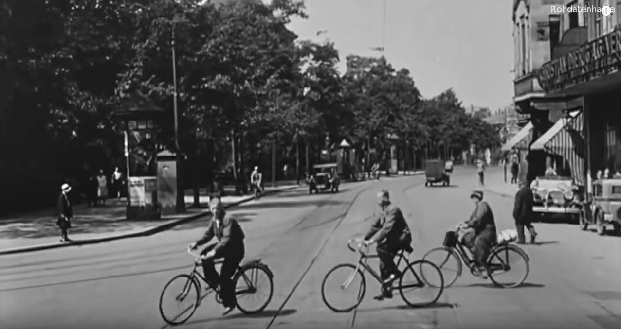 Leipzig 1931 02