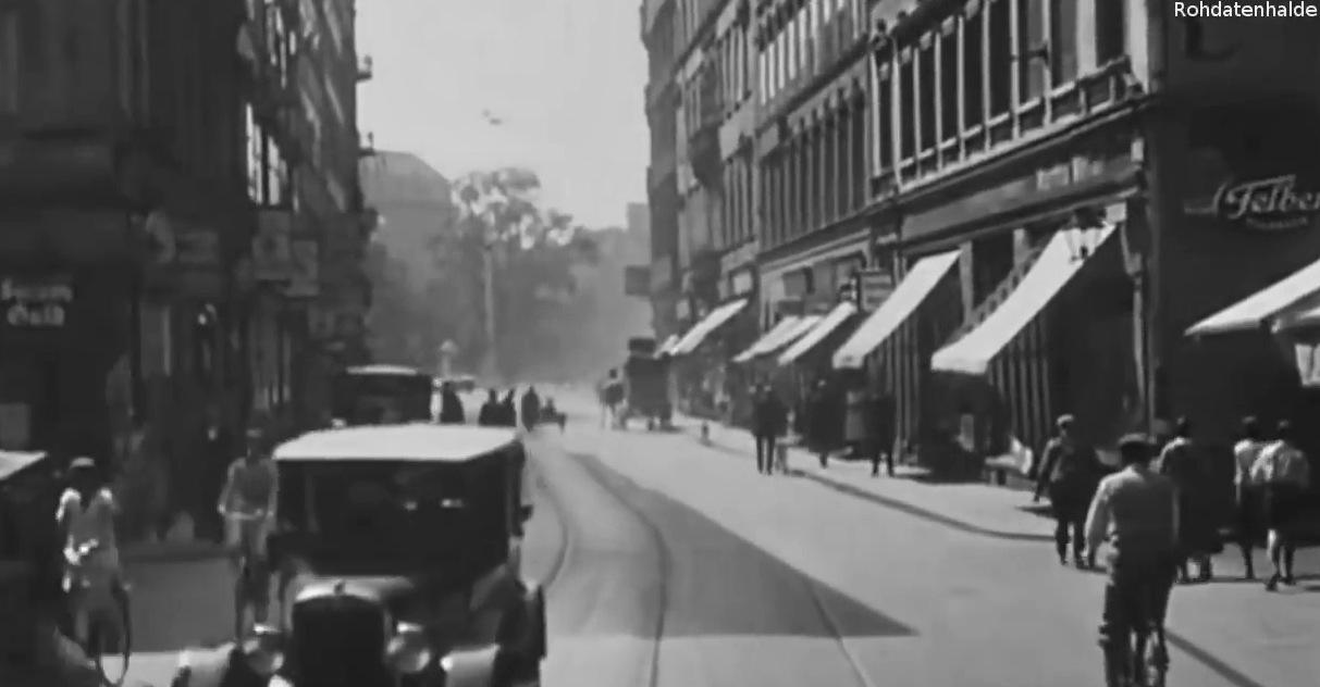 Leipzig 1931 04b