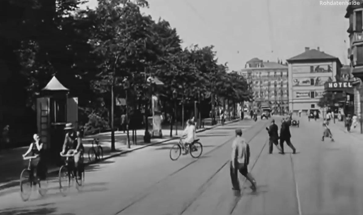 Leipzig 1931 05c