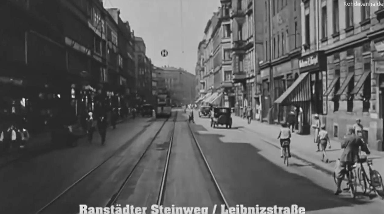 Leipzig 1931 07