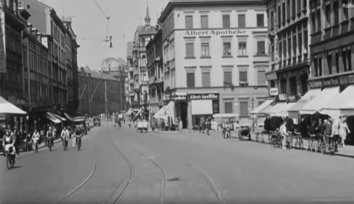Leipzig 1931 09