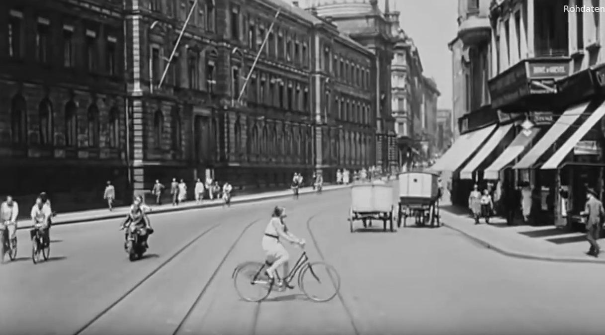 Leipzig 1931 11