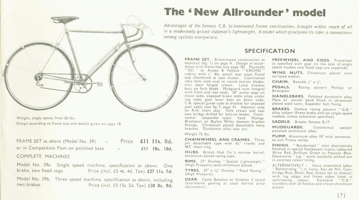 Allrounder53