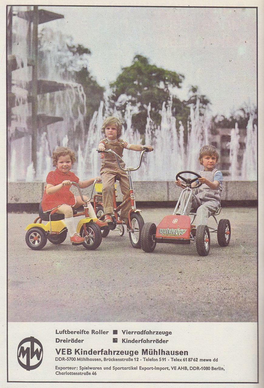 Anzeige_MEWE_1981