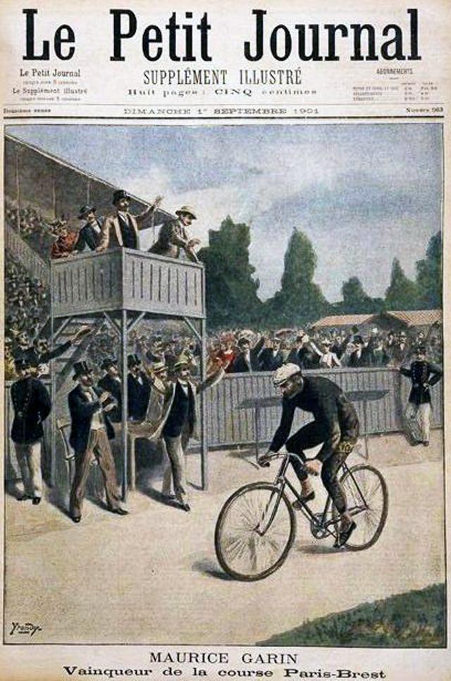 Maurice_Garin,_vainqueur_de_la_course_Paris-Brest_(1901)